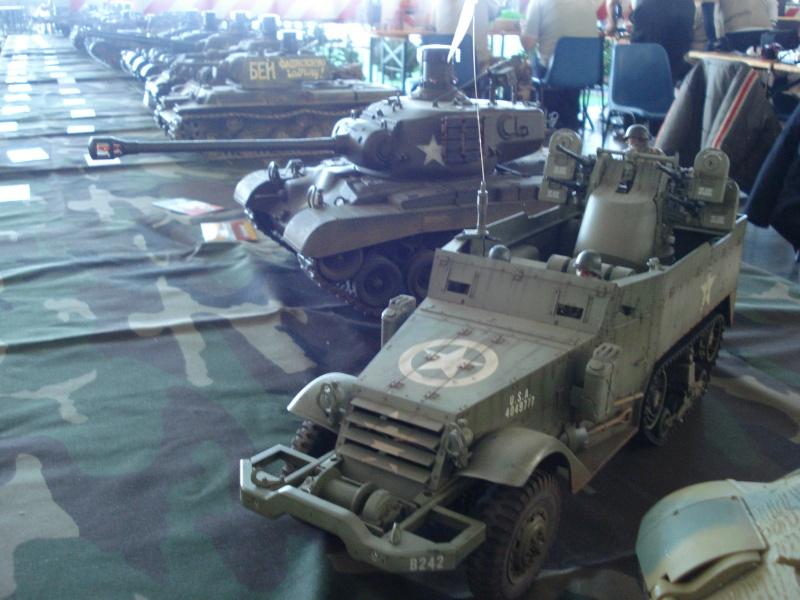 Model Expo Italy Genova 2012 1-2 Dicembre - Pagina 5 Dsc07118