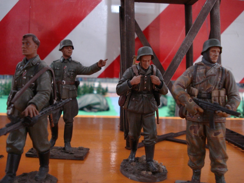 Model Expo Italy Genova 2012 1-2 Dicembre - Pagina 5 Dsc07215