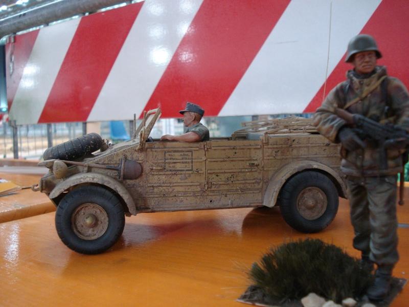 Model Expo Italy Genova 2012 1-2 Dicembre - Pagina 5 Dsc07216