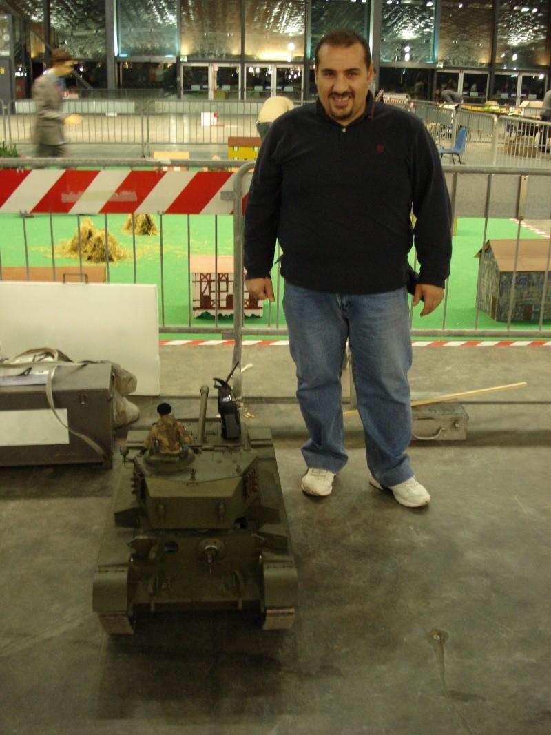 Model Expo Italy Genova 2012 1-2 Dicembre - Pagina 5 Dsc07218