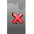 Этот форум закрыт, вы не можете ни писать новые сообщения, ни редактировать старые.