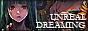 Unreal  Dreaming [Afiliación Normal] 88x3110