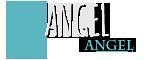 Registro de Clanes. Angel10