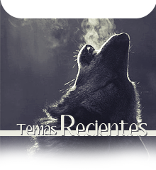 Registro de Expedientes Temas10