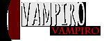 Catalina D. Alman Vampir10