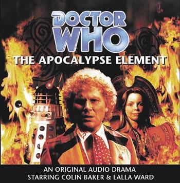 The Apocalypse Element (Sixth, 2000) Apocal10