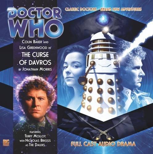 The Curse of Davros (Sixth, 2012) Curse_10