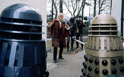 Day of the Daleks (Third, 1972) Day-of10