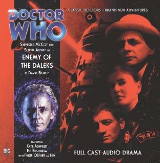 Enemy of the Daleks (Seventh, 2009) Enemy-10