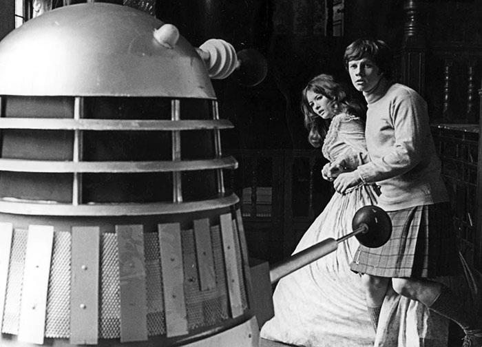 The Evil of the Daleks (Second, 1967) Evil_o10