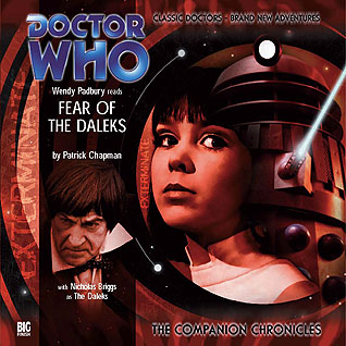 Fear of the Daleks (Second, 2007) Fear_o10