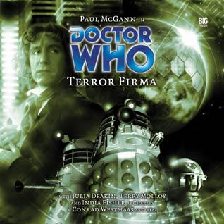 Terror Firma (Eighth, 2005) Terror10