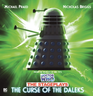 The Curse of the Daleks (None, 2008) The_cu11