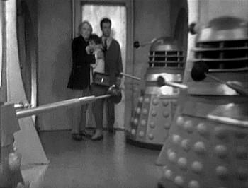 The Daleks (First, 1963) The_da10