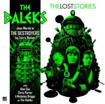 The Destroyers (None, 2010) The_de10