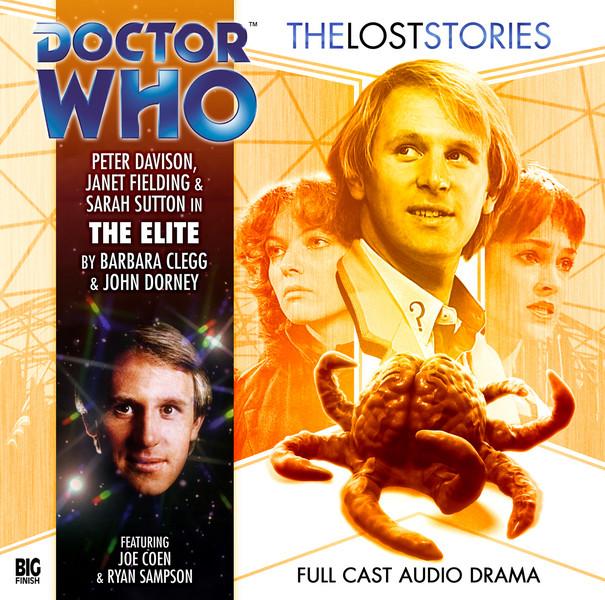 The Elite (Fifth, 2011) The_el10