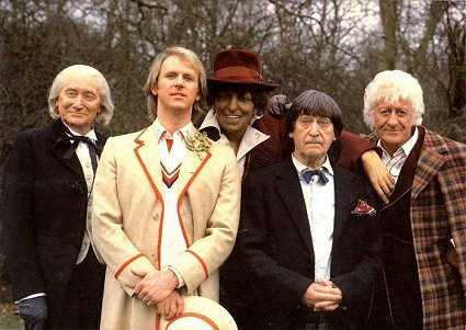 The Five Doctors (Multiple, 1983) The_fi10