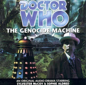 The Genocide Machine (Seventh, 2000) The_ge10