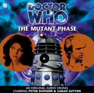 The Mutant Phase (Fifth, 2000) The_mu10