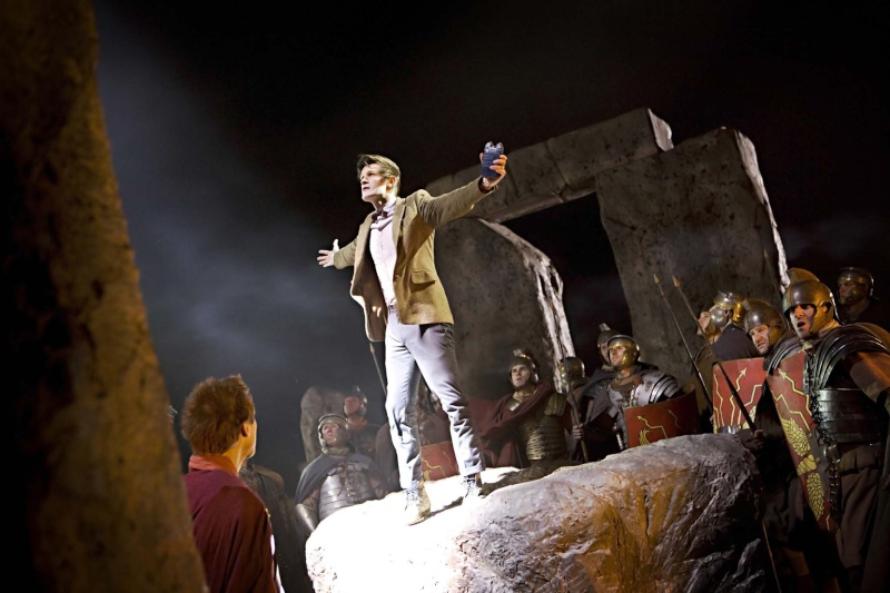 The Pandorica Opens (Eleventh, 2010) The_pa10