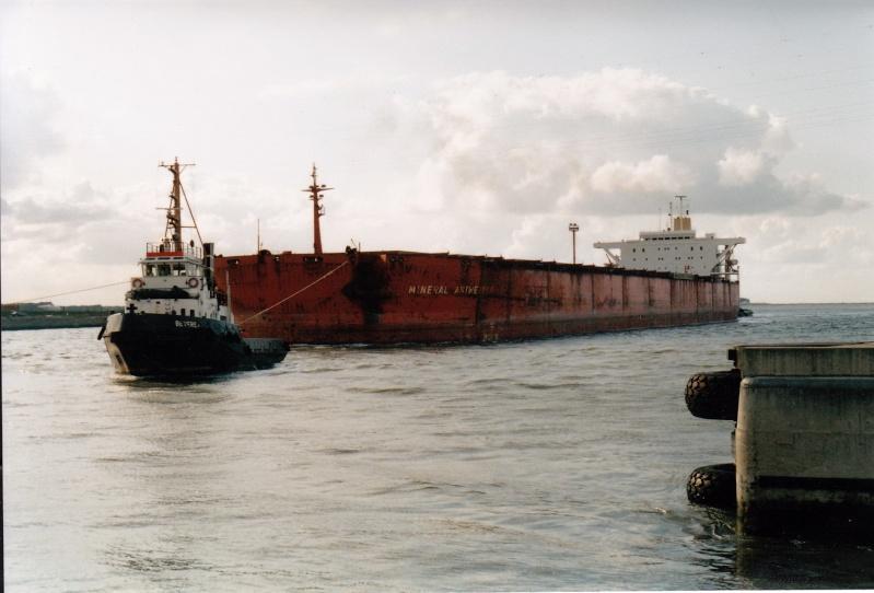 Photos des Navires sur lequel j'ai naviguer  11-min10