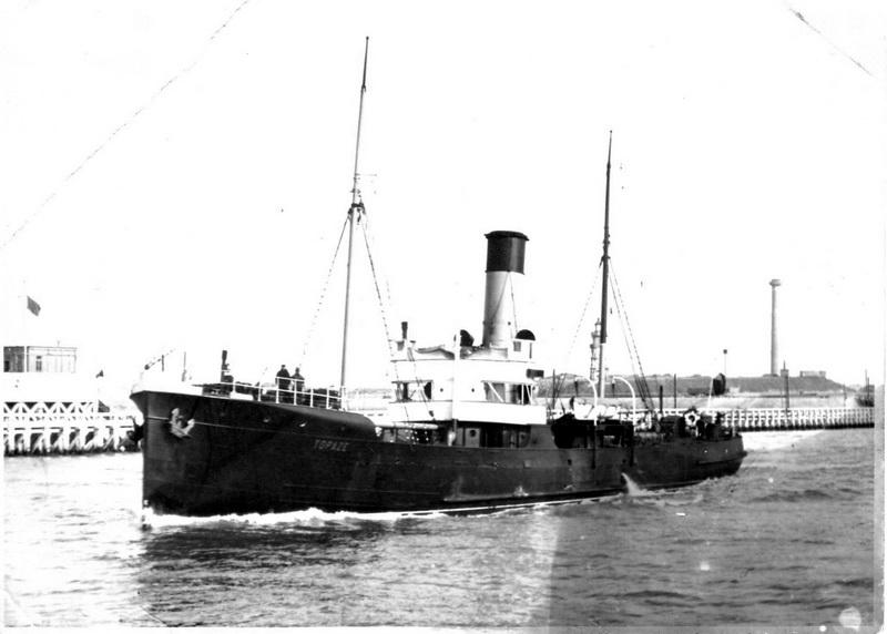 Photos de navires marchands - Page 5 1897-t11