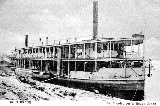 Photos de navires marchands - Page 4 1900-f10