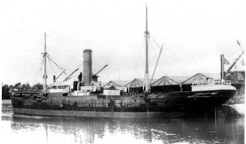 Photos de navires marchands - Page 5 1901-c11