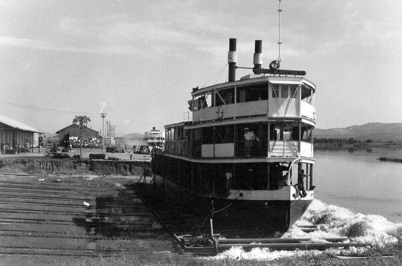 Photos de navires marchands - Page 4 1909-b10