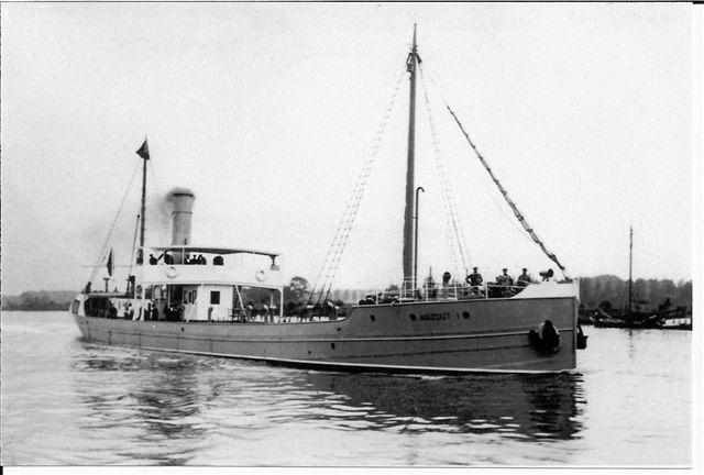 Photos de navires marchands - Page 5 1913-m11