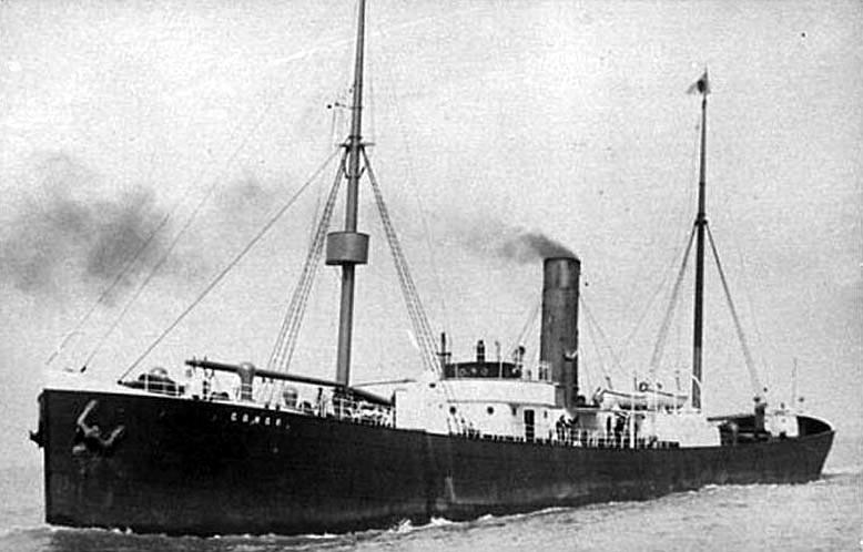 Photos de navires marchands - Page 5 1914-c11