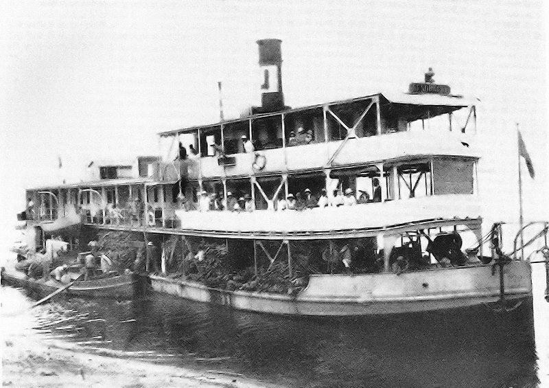 Photos de navires marchands - Page 5 1914-e11