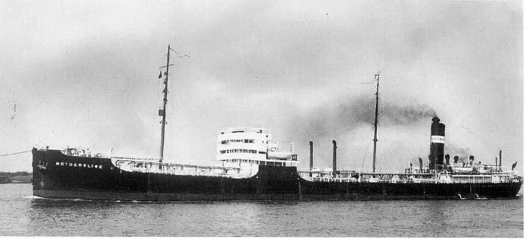 Photos de navires marchands - Page 5 1925-m10
