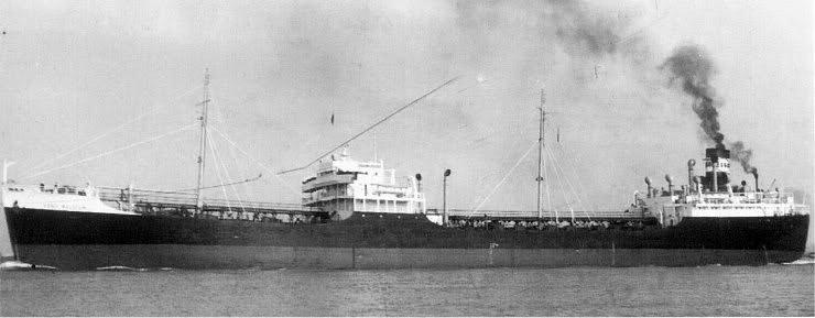 Photos de navires marchands - Page 5 1937-e11