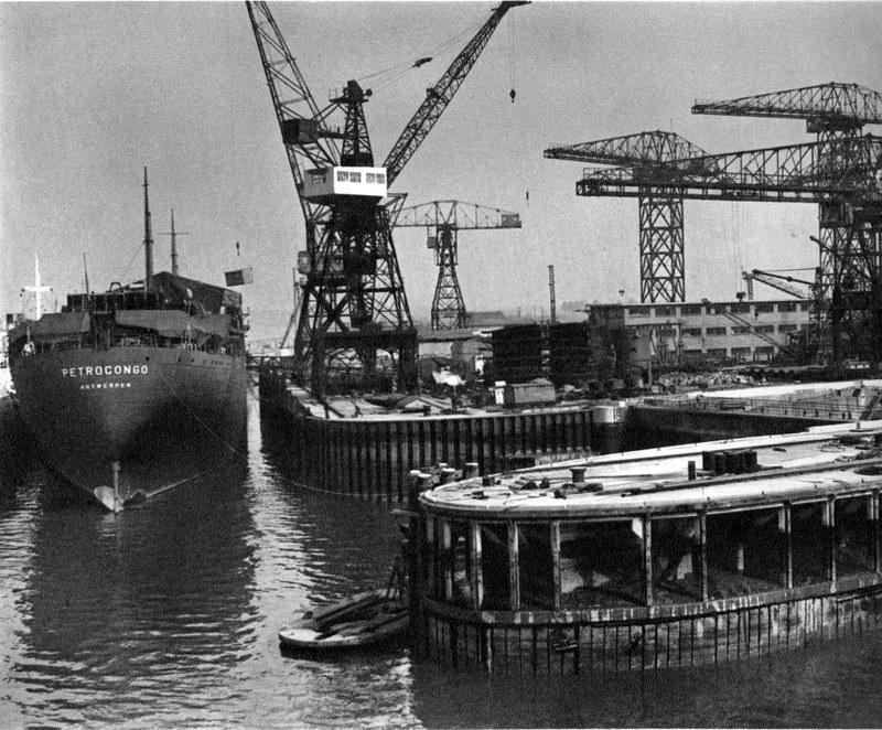 Photos de navires marchands - Page 5 1950-p10