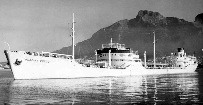 Photos de navires marchands - Page 5 1950-p11
