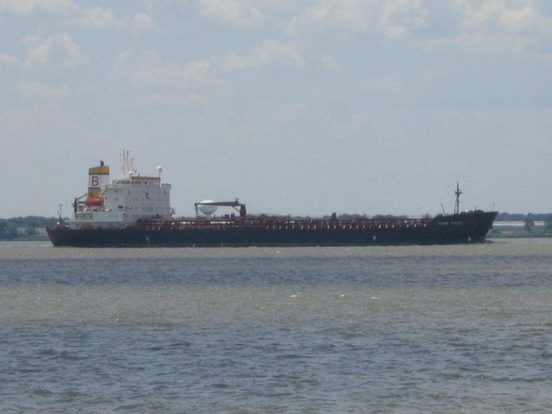 Photos des Navires sur lequel j'ai naviguer  25-83110