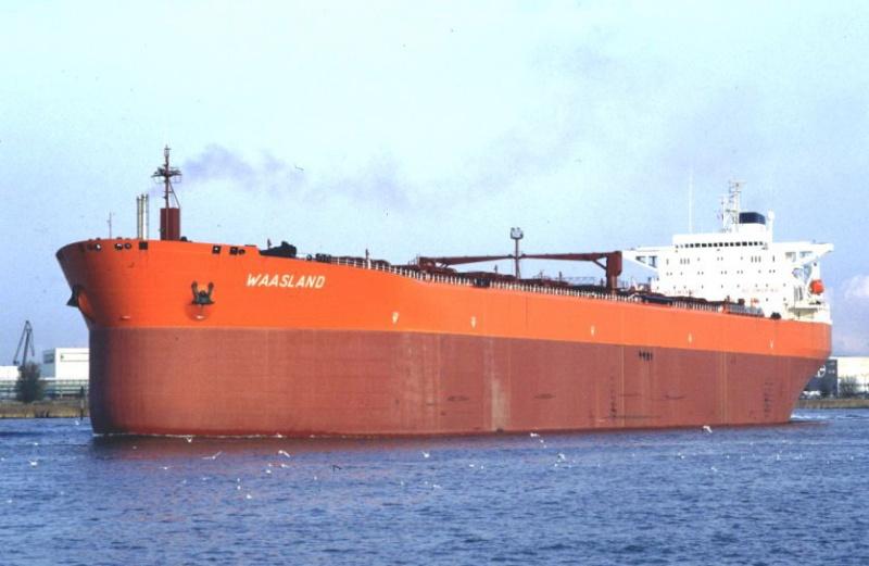 Photos des Navires sur lequel j'ai naviguer  26-84010