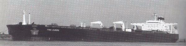 Photos des Navires sur lequel j'ai naviguer  27-86110