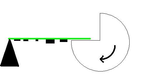 [Tuto] Comment dessouder en grande quantité Secoue11