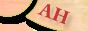 Actif_Help