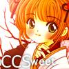 CCS Sweet House xin liên kết Logo_c10