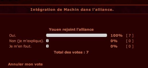 [Candidature] Youen Machin10