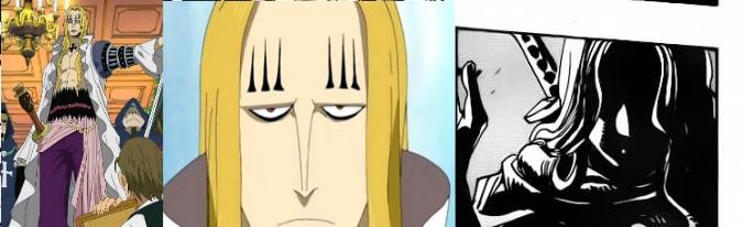 One Piece Kapitel 674 - Zuschauer - Seite 3 Unbena10