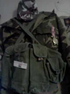 Iraqi Camo Uniform Img_2048