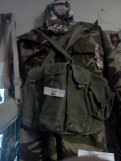 Iraqi Camo Uniform Img_2049