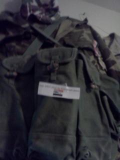 Iraqi Camo Uniform Img_2050
