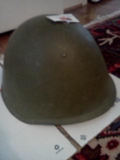 My 3 Afghanistan Helmets Img_2110