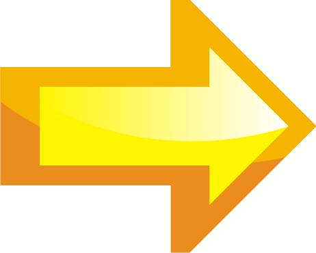 Bienvenidos A ZenonCityRP - Portal Flecha10