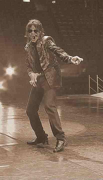 Deliciously Michael... Photos! Ax6al810